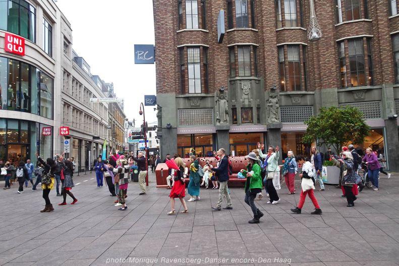 Dancer-encore-210604-Den-Haag-sideview