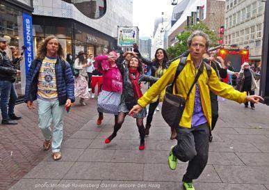 Dancer-encore-210604-Den-Haag-streetdance2