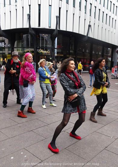 Dancer-encore-210604-Den-Haag-touch