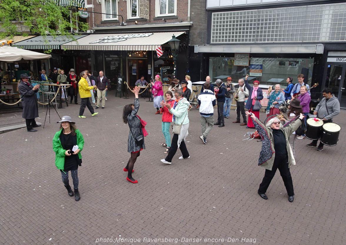 Dancer-encore-210604-Den-Haag-yes