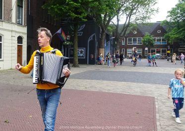 Dancer-encore-210604-Utrecht-arcordeon