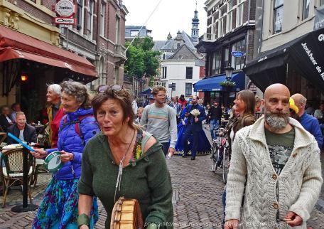 Dancer-encore-210604-Utrecht-drum2