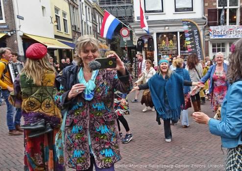 Dancer-encore-210604-Utrecht-filmer