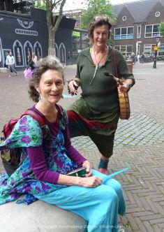 Dancer-encore-210604-Utrecht-meet