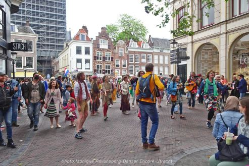 Dancer-encore-210604-Utrecht-musiciens