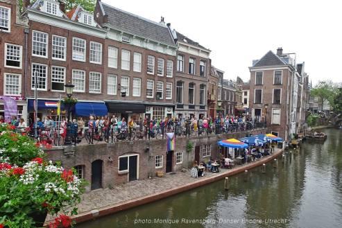Dancer-encore-210604-Utrecht-overview-water