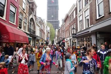 Dancer-encore-210604-Utrecht-people