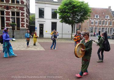 Dancer-encore-210604-Utrecht-play