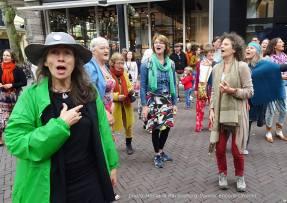 Dancer-encore-210604-Utrecht-Sandra