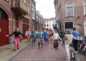 Dancer-encore-210604-Utrecht-sing