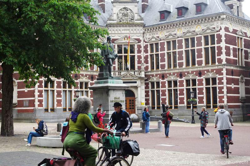 Dancer-encore-210604-Utrecht-start