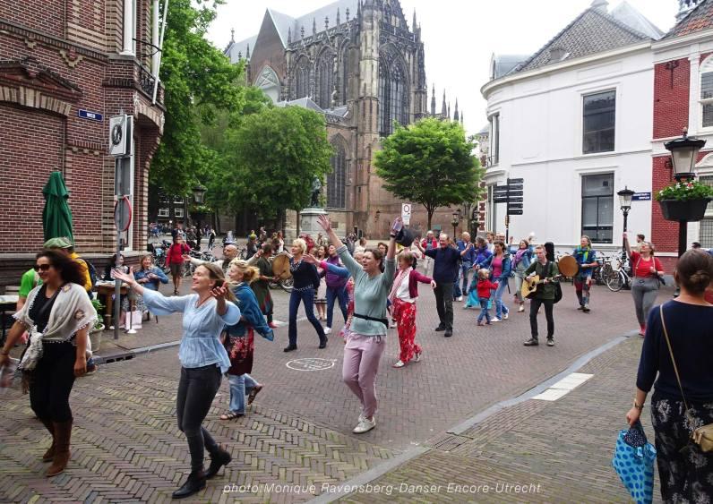 Dancer-encore-210604-Utrecht-streetdance