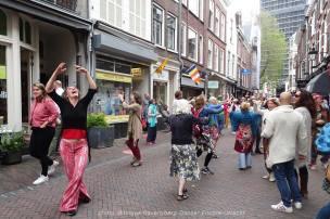 Dancer-encore-210604-Utrecht-streetperformance