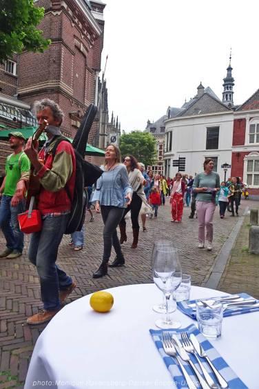 Dancer-encore-210604-Utrecht-tableview