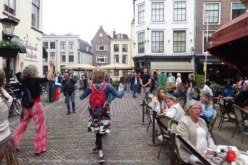 Dancer-encore-210604-Utrecht-terrasseview