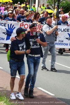Freedom-210611-PFF-Abe-Dijkstra