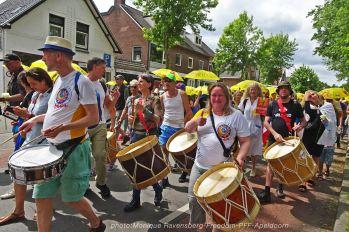 Freedom-210611-PFF-drums