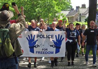 Freedom-210611-PFF-hand-up