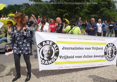 Freedom-210620-Assange