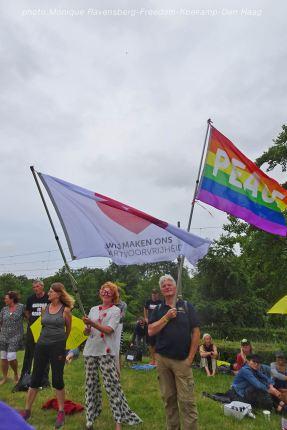 Freedom-210620-flag