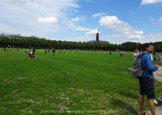 Freedom-210620-The-Hague-begin