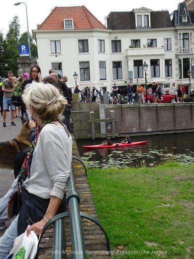 Freedom-210620-The-Hague-bridge