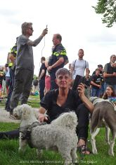 Freedom-210620-The-Hague-dogs