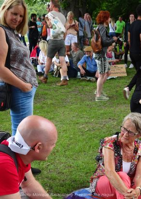 Freedom-210620-The-Hague-generations