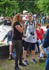 Freedom-210620-The-Hague-speak-up