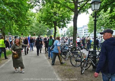 Freedom-210620-The-Hague-way