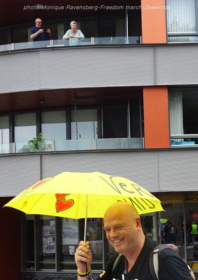 Freedom-210626-Zeewolde-balcony