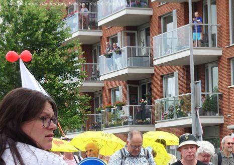 Freedom-210626-Zeewolde-balcony2