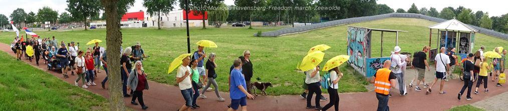 Freedom-210626-Zeewolde-finish