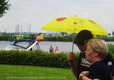 Freedom-210626-Zeewolde-harbour