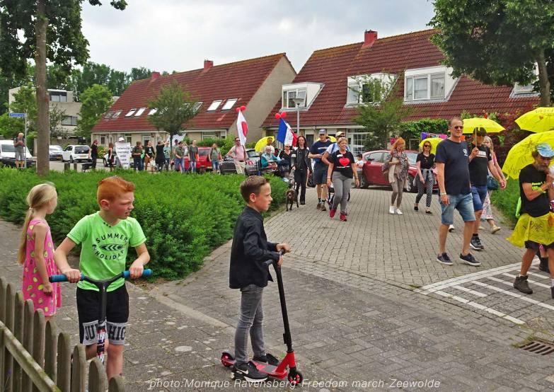 Freedom-210626-Zeewolde-kids