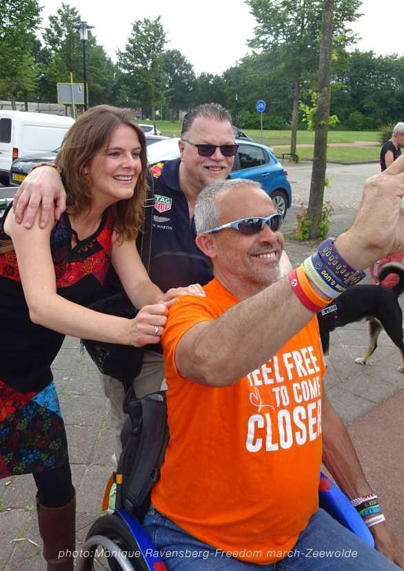 Freedom-210626-Zeewolde-Maarten