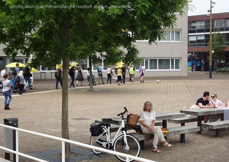 Freedom-210626-Zeewolde-public