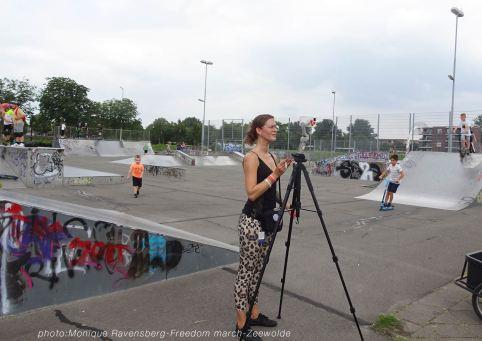 Freedom-210626-Zeewolde-skate-park2