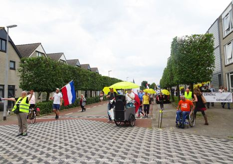Freedom-210626-Zeewolde-this-way