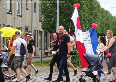 Freedom-210626-Zeewolde-walk-on