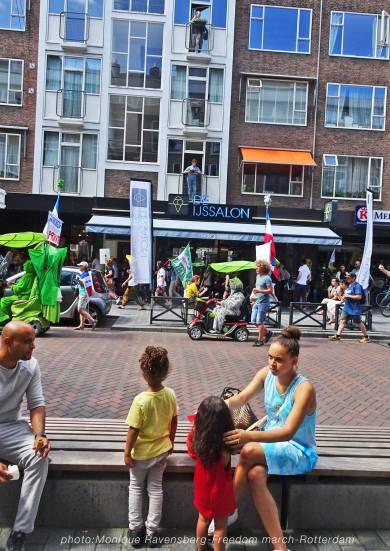 Freedom-210627-Rotterdam-balcony