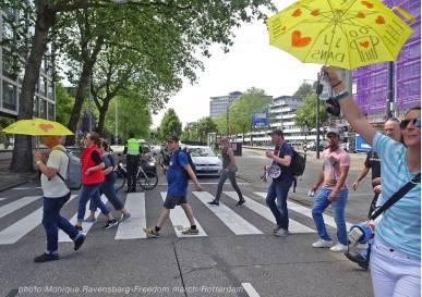 Freedom-210627-Rotterdam-cross-over