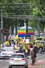 Freedom-210627-Rotterdam-distance