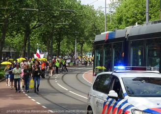 Freedom-210627-Rotterdam-distance2