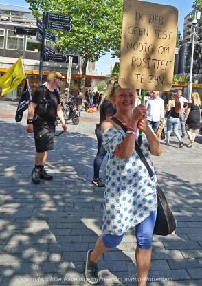 Freedom-210627-Rotterdam-finish-text