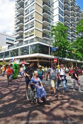 Freedom-210627-Rotterdam-finish2