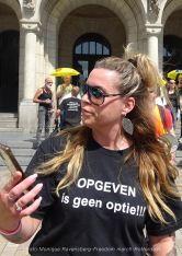 Freedom-210627-Rotterdam-Jaimy2