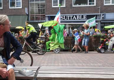 Freedom-210627-Rotterdam-Meent