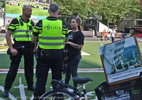 Freedom-210627-Rotterdam-officer-Eelco