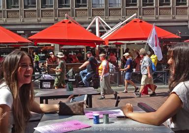 Freedom-210627-Rotterdam-tableview